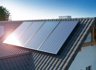 panneau photovoltaïque_2